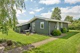Ferienhaus 66-0013 Skovmose