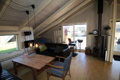 Holiday home, 66-0030, Skovmose