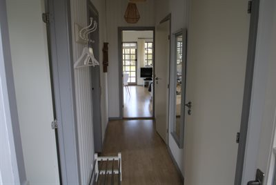 Holiday home, 66-0074, Skovmose