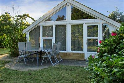 Holiday home, 66-0084, Skovmose
