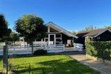 Ferienhaus 66-0093 Skovmose