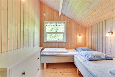 Holiday home, 66-0093, Skovmose