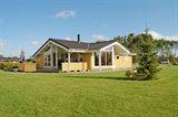 Ferienhaus 66-0096 Skovmose