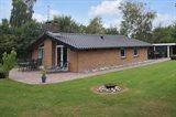 Ferienhaus 66-0102 Skovmose