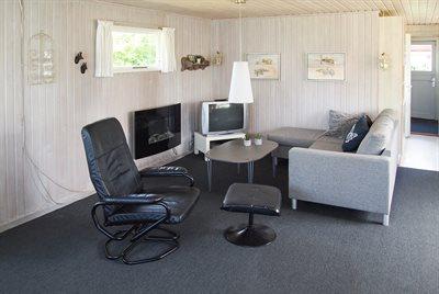 Holiday home, 66-0115, Skovmose