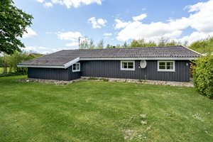 Sommerhus, 66-0127, Skovmose