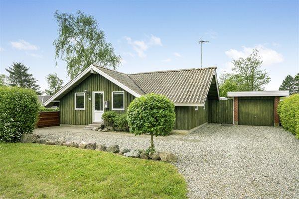 Sommerhus 66-0129