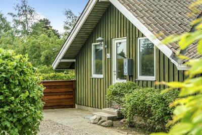 Holiday home, 66-0129, Skovmose