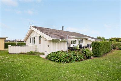 Holiday home, 66-0133, Skovmose