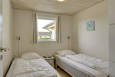 Holiday home, 66-0137, Skovmose