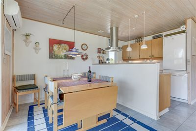 Holiday home, 66-0141, Skovmose