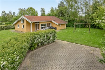 Holiday home, 66-0142, Skovmose