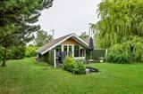 Ferienhaus 66-0154 Skovmose
