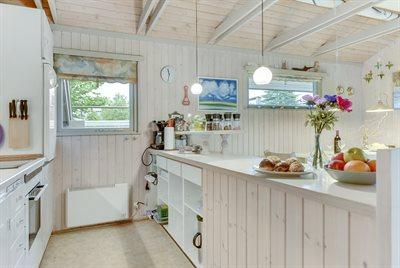 Holiday home, 66-0158, Skovmose