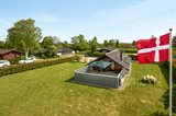 Ferienhaus 66-0160 Skovmose