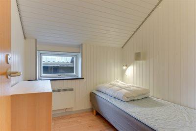Holiday home, 66-0160, Skovmose