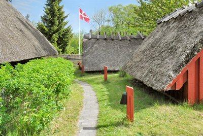 Holiday home, 66-1025, Kegnæs