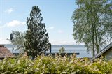 Sommerhus 66-1060 Kegnæs