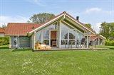 Sommerhus 66-1061 Kegnæs