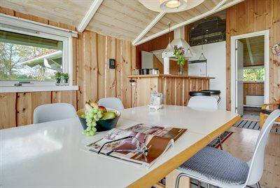 Holiday home, 66-1061, Kegnæs