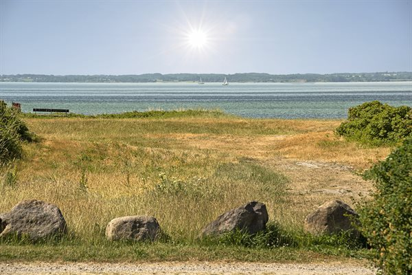 Sommerhus 66-1066