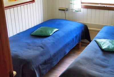 Holiday home, 66-1067, Kegnæs