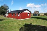 Ferienhaus 66-1070 Kegnäs
