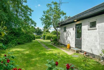 Holiday home, 66-1076, Kegnæs
