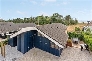 Holiday home, 66-1078, Kegnæs