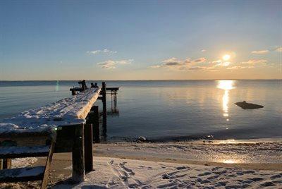 Holiday home, 66-1079, Kegnæs