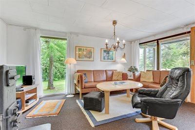 Holiday home, 66-1080, Kegnæs