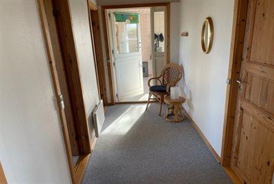 Holiday home, 66-1081, Kegnæs