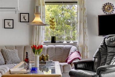Holiday home, 66-1082, Kegnæs