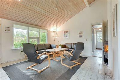 Holiday home, 66-1083, Kegnæs