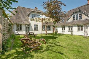 Ferienhaus, 66-1088, Kegnäs
