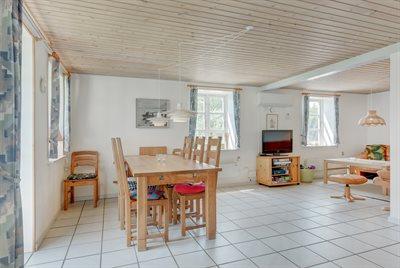 Holiday home, 66-1088, Kegnæs