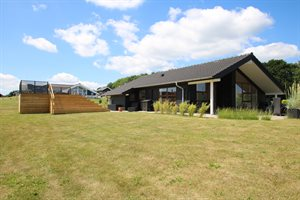Holiday home, 66-3049, Mommark
