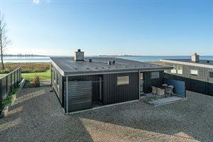 Sommerhus, 70-0005, Føns