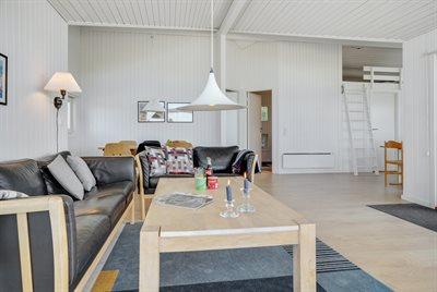 Holiday home, 70-1006, Sandager Næs