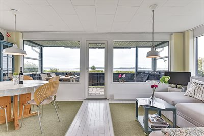Holiday home, 70-4006, Haarby