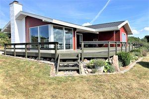 Sommerhus, 70-5019, Helnæs