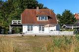 Sommerhus 70-5020 Helnæs