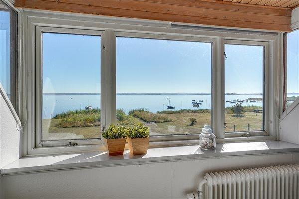 Sommerhus 70-5020