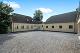 Vakantiehuis op het platteland 70-5027 Helnæs