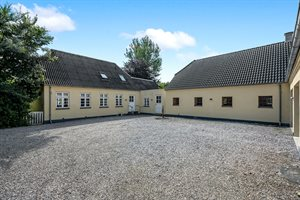 Sommerhus på landet, 70-5027, Helnæs