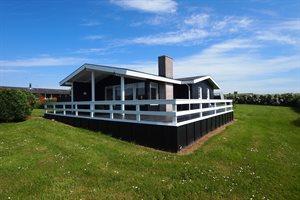 Sommerhus, 70-5030, Helnæs
