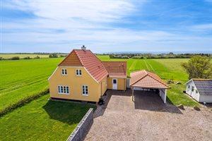 Holiday home, 70-5031, Helnæs