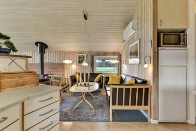 Holiday home, 70-6020, Faldsled