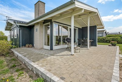 Holiday home, 70-8003, Bojden