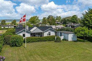 Vakantiehuis, 70-8006, Horne